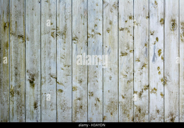 Love the faded blue on the wood beams - Striped Wallpaper Walls Stock Photos Amp Striped Wallpaper