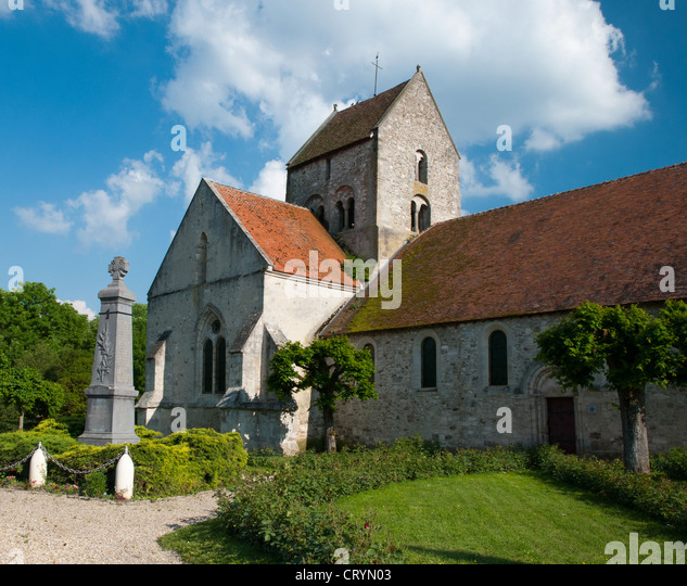 Champagne Region Interior Design Traditional Rustic: Church And Champagne Stock Photos & Church And Champagne