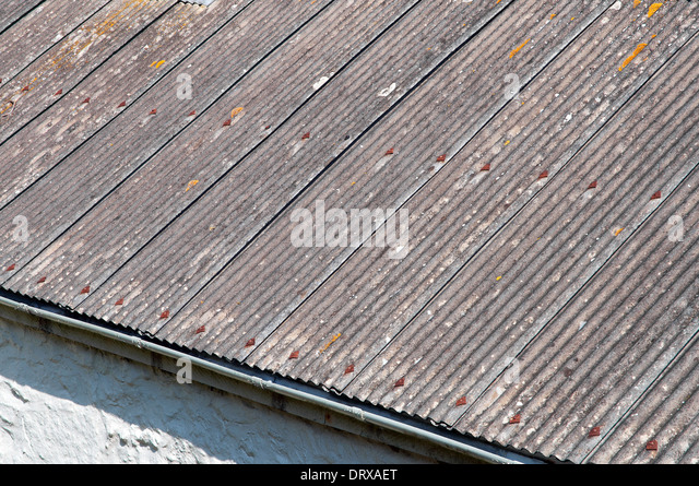 how to cut asbestos cement sheets