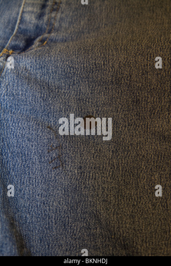 Stains Stock Photos Amp Stains Stock Images Alamy
