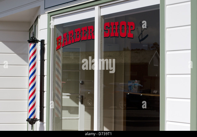 Animated Barber Pole Barbershop Pole Stock ...