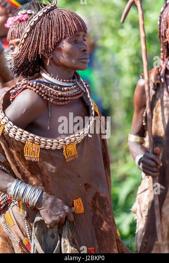 africa tribewoman | just b.CAUSE