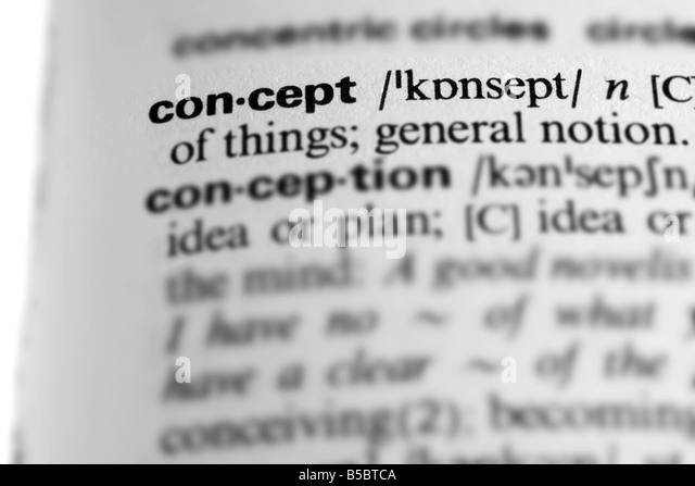 business concept definitions A business plan is a formal statement to provide sustainable advantages to a particular business and therefore a secret business plan is less relevant.