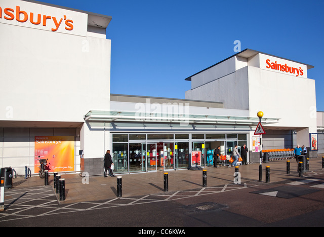 Wonderful Sainsburys Sainsburys Store Entrance Stock Photos  Sainsburys  With Handsome Sainsburys Store  Stock Image With Breathtaking Gardener Clipart Also Twigs Garden Centre In Addition Gardening Hats And Wilko Garden Tools As Well As Hatton Garden Gold Additionally Hong Kong Zoological And Botanical Gardens Map From Alamycom With   Handsome Sainsburys Sainsburys Store Entrance Stock Photos  Sainsburys  With Breathtaking Sainsburys Store  Stock Image And Wonderful Gardener Clipart Also Twigs Garden Centre In Addition Gardening Hats From Alamycom