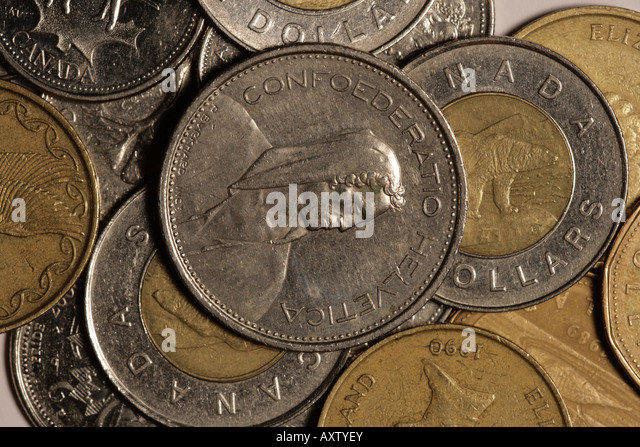 Convert CAD to CHF using our currency converter with live foreign exchange rates