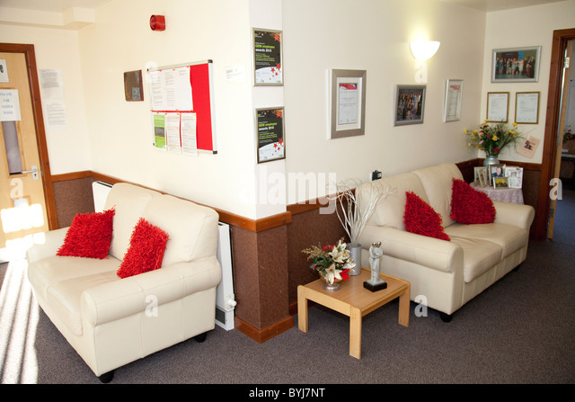 Entrance seating reception stock photos & entrance seating ...