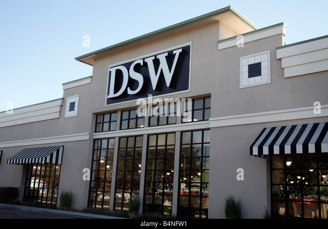 At DSW Inc., we're passionate about selling shoes the right way—with the bigger picture in mind. That's why sustainable practices are so important to us.