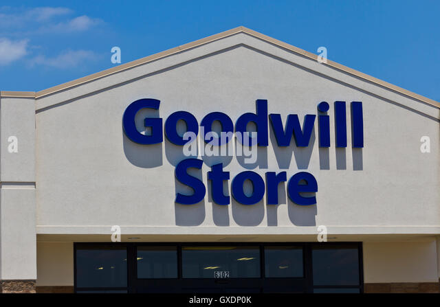 Goodwill West Palm Beach Jobs