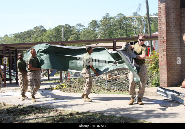 tarawa terrace guys Marine corps base camp lejeune (/ l including tarawa terrace twenty former residents of camp lejeune—all men who lived there during the 1960s and the.