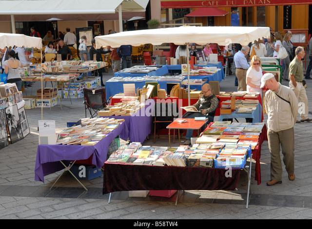 How To Book A Stall For Richmond Craft Fair