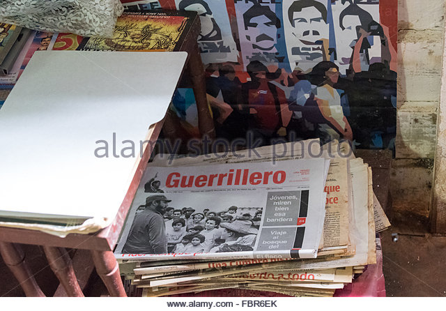 the cause of the cuban revolution 16 theorizing the cuban revolution by john foran an assessment of the outcomes of the cuban revolution in terms of theories of both the causes and outcomes of revolutions in general reveals that that the revolution has.