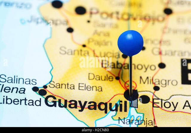 Santiago De Guayaquil Stock Photos Santiago De Guayaquil Stock