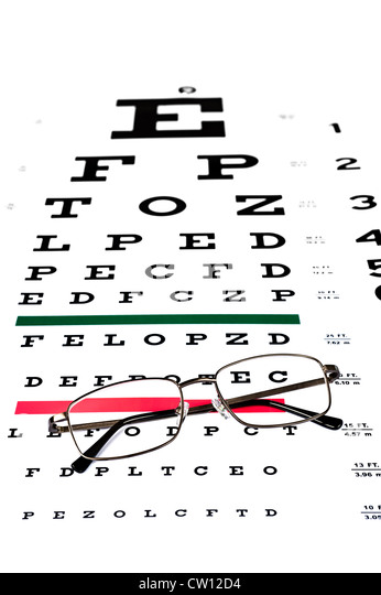 Online Eye Exam For Reading Glasses | CINEMAS 93