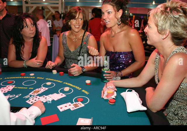 Miami gambling casinogames1 link maxpages.com online roulette yu