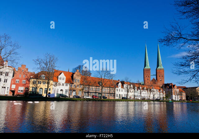 casino lubeck travemunde