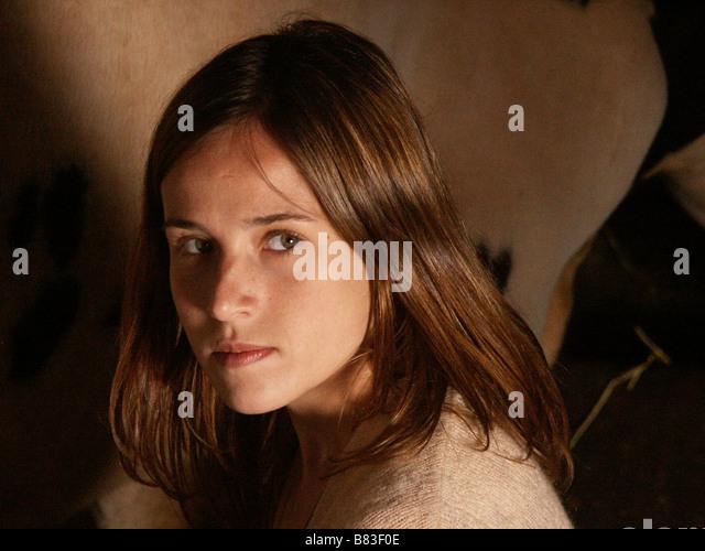 Marta Stock Photos & Marta Stock Images - Alamy