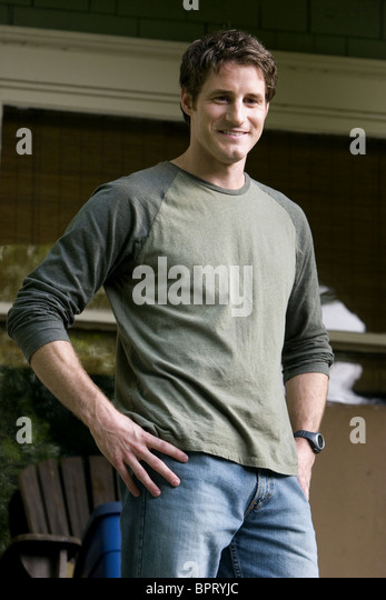 sam jaeger scrubs