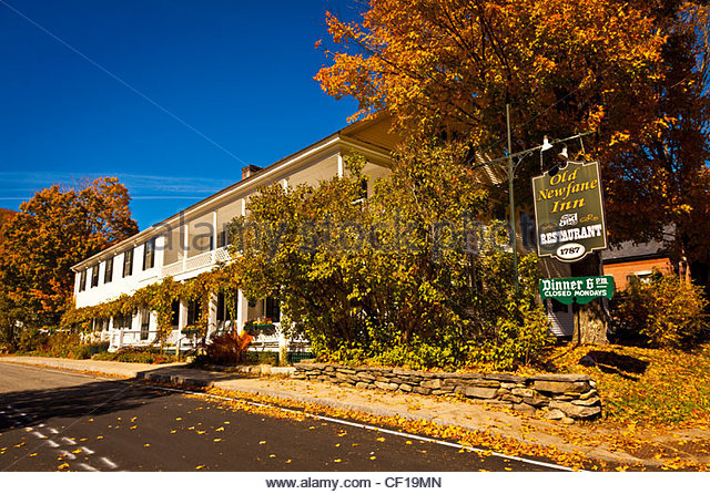 south newfane personals South newfane vermont real estate lodging dining town photos history south newfane vt usa from vermont's internet magazine - vtlivingcom.