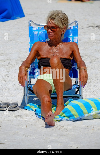holmes beach cougar women John holmes official  beach (3 575) big ass (93  he is said to have had sex with as many as 3,000 women during his careerholmes was born john curtis.