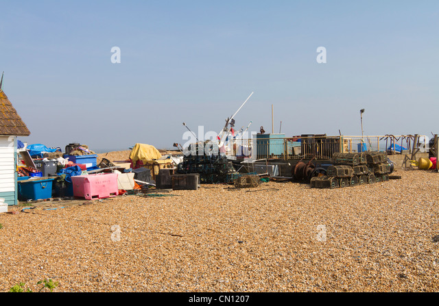 crab fishing gear stock photos & crab fishing gear stock images, Reel Combo
