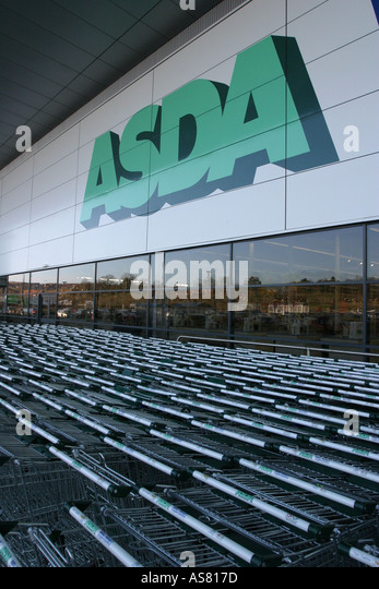 foreign direct investment wal mart and asda To be successful in merging into foreign lid=21&query=asda+wal-mart# on globalization and tesco.