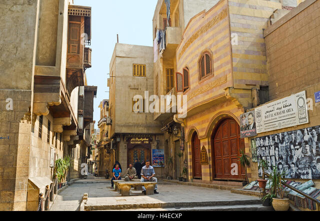 Suhaymi Stock Photos & Suhaymi Stock Images - Alamy