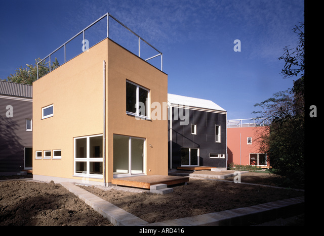 Architekt Oberhausen baufroesche stock photos baufroesche stock images alamy