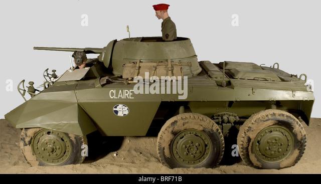 m8 machine gun