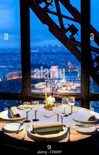 haute cuisine french fancy restaurant stock photos haute. Black Bedroom Furniture Sets. Home Design Ideas