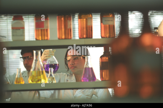 ranbaxy laboratories Ranbaxy, gurgaon 34k likes enriching lives globally with quality and affordable pharmaceuticals.