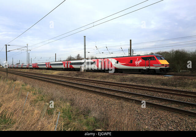 virgin train company background Turn your aspirations of becoming a pilot into reality with the virgin atlantic future flyers pilot training programme discover more about trainee pilot jobs and.