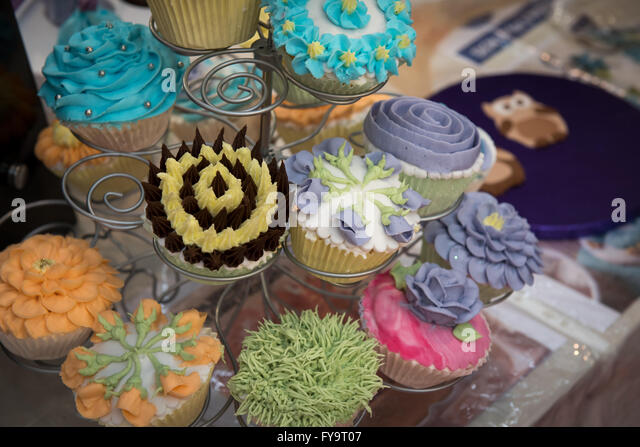Show Stand Stock Photos & Show Stand Stock Images - Alamy
