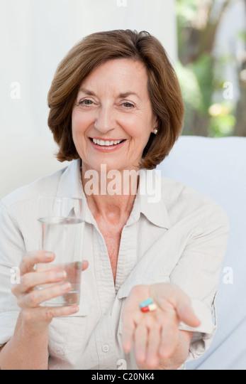 Mature woman blow job porntube