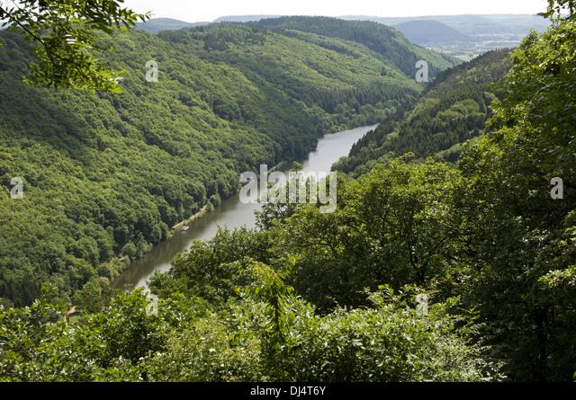 v shaped valley - photo #48