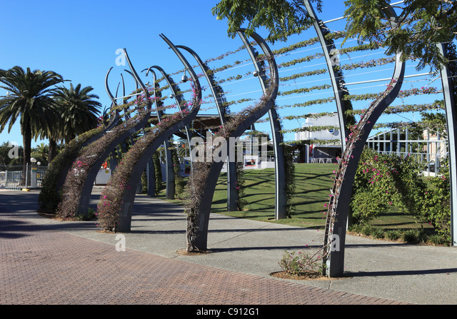 Brisbane australia architecture stock photos brisbane for Landscape architect brisbane