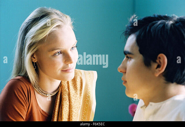 Spelling bee old stock photos amp spelling bee old stock images alamy