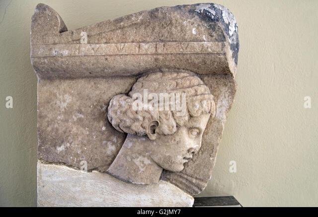 Archeological Museums Stock Photos & Archeological Museums ...