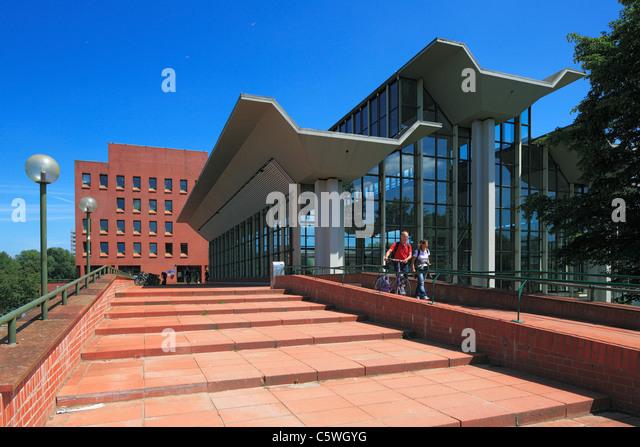 Sport Facilities Stock Photos Amp Sport Facilities Stock