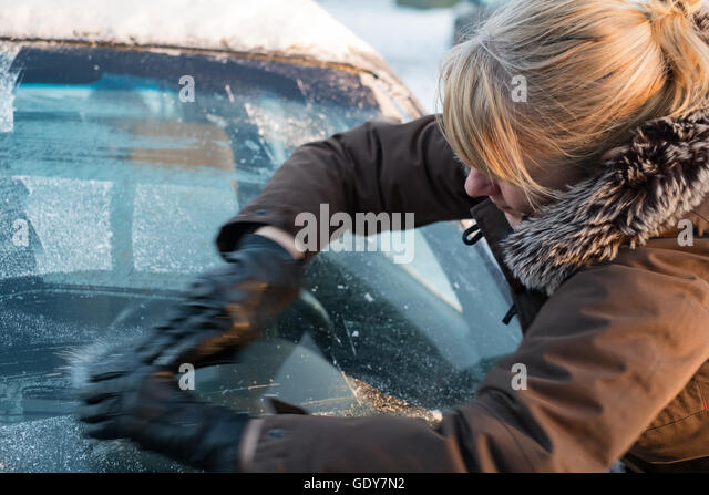Parked Car Scraped Aaa