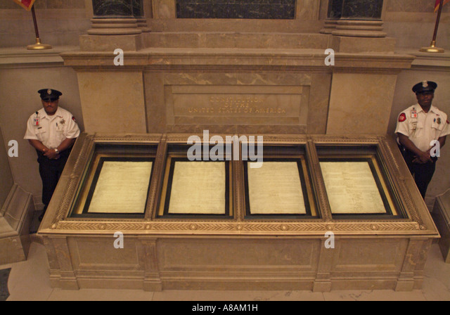 Image Gallery national archives constitution