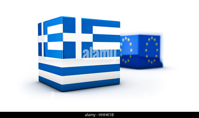 european financial crisis a ireland greece The european debt crisis (often also referred to as the eurozone crisis or the european sovereign debt crisis) is a multi-year debt crisis that has been taking place in the european union since the end of 2009.
