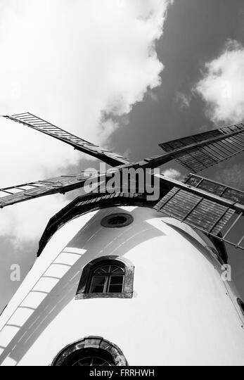 Old Wind Black And White Stock Photos Amp Images Alamy