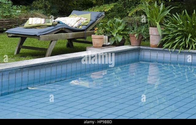 swimmingpool im garten – flashzoom, Best garten ideen