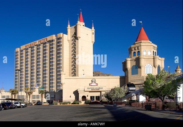 poker duisburg casino