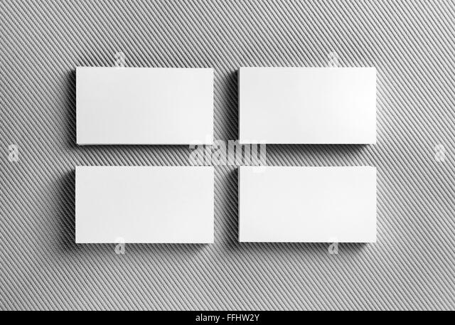Id Card Black And White Stock Photos & Images - Alamy