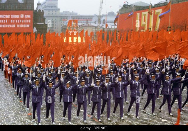 november-7-parade-in-red-square-1977-bpd