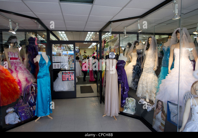 formal dress stores in downtown los angeles discount