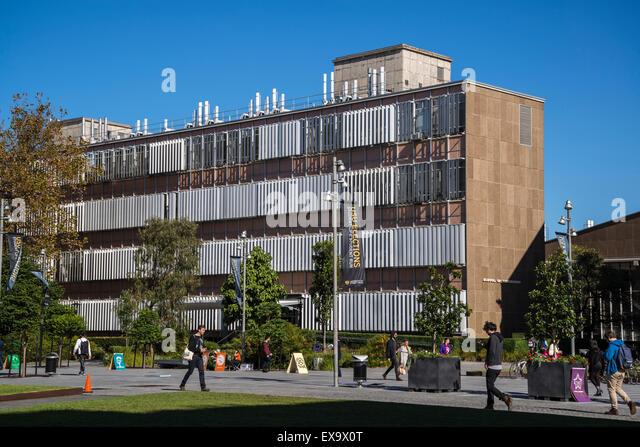 Chemistry aim university sydney