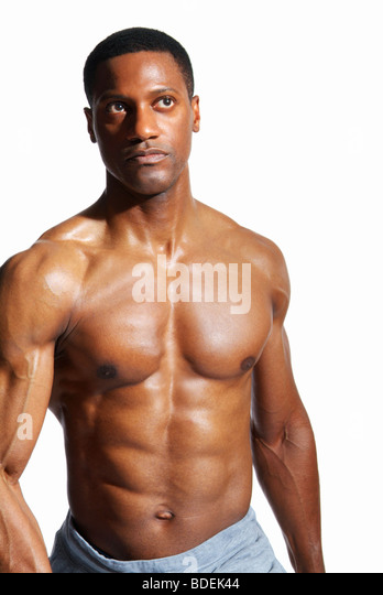 Mr universe stock photos mr universe stock images alamy for Domon in hindi