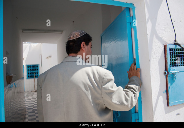 Mezuzah Doorpost Stock Photos Amp Mezuzah Doorpost Stock